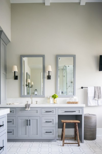 85 Bathroom Vanities - Adding A Unique touch to Your Bathroom Regardless Of Your Budget 5601