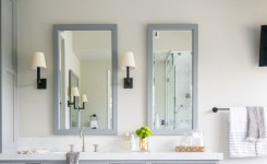 85 Bathroom Vanities Adding A Unique Touch To Your Bathroom Regardless Of Your Budget 2