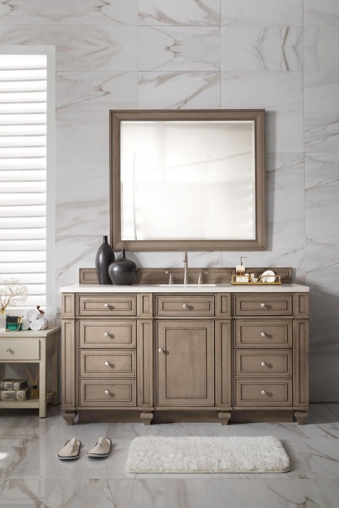 85 Bathroom Vanities - Adding A Unique touch to Your Bathroom Regardless Of Your Budget 5620
