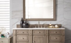 85 Bathroom Vanities Adding A Unique Touch To Your Bathroom Regardless Of Your Budget 21