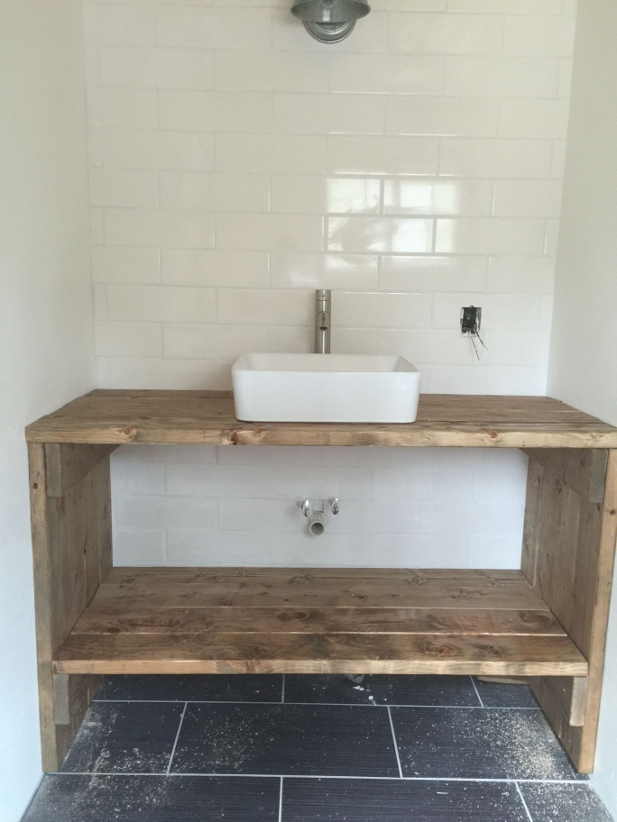 85 Bathroom Vanities - Adding A Unique touch to Your Bathroom Regardless Of Your Budget 5631