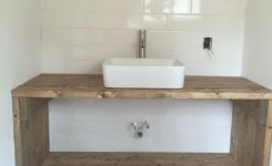 85 Bathroom Vanities Adding A Unique Touch To Your Bathroom Regardless Of Your Budget 32