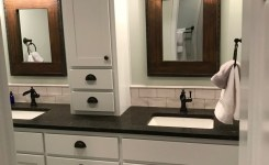 85 Bathroom Vanities Adding A Unique Touch To Your Bathroom Regardless Of Your Budget 36