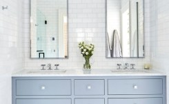 85 Bathroom Vanities Adding A Unique Touch To Your Bathroom Regardless Of Your Budget 38