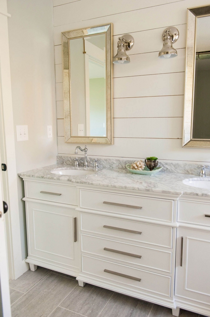 85 Bathroom Vanities - Adding A Unique touch to Your Bathroom Regardless Of Your Budget 5603