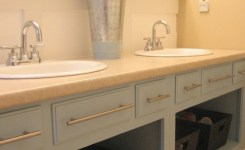 85 Bathroom Vanities Adding A Unique Touch To Your Bathroom Regardless Of Your Budget 42