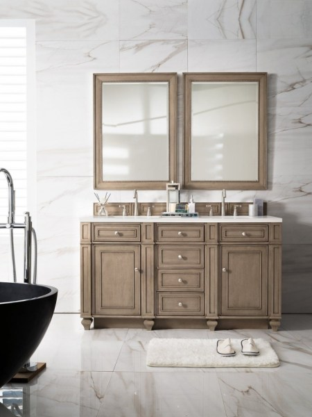 85 Bathroom Vanities - Adding A Unique touch to Your Bathroom Regardless Of Your Budget 5644