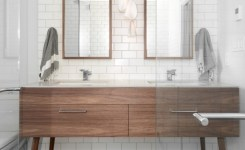 85 Bathroom Vanities Adding A Unique Touch To Your Bathroom Regardless Of Your Budget 46