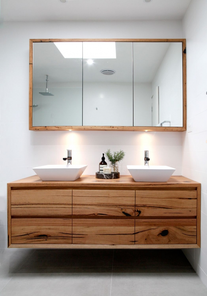 85 Bathroom Vanities - Adding A Unique touch to Your Bathroom Regardless Of Your Budget 5649
