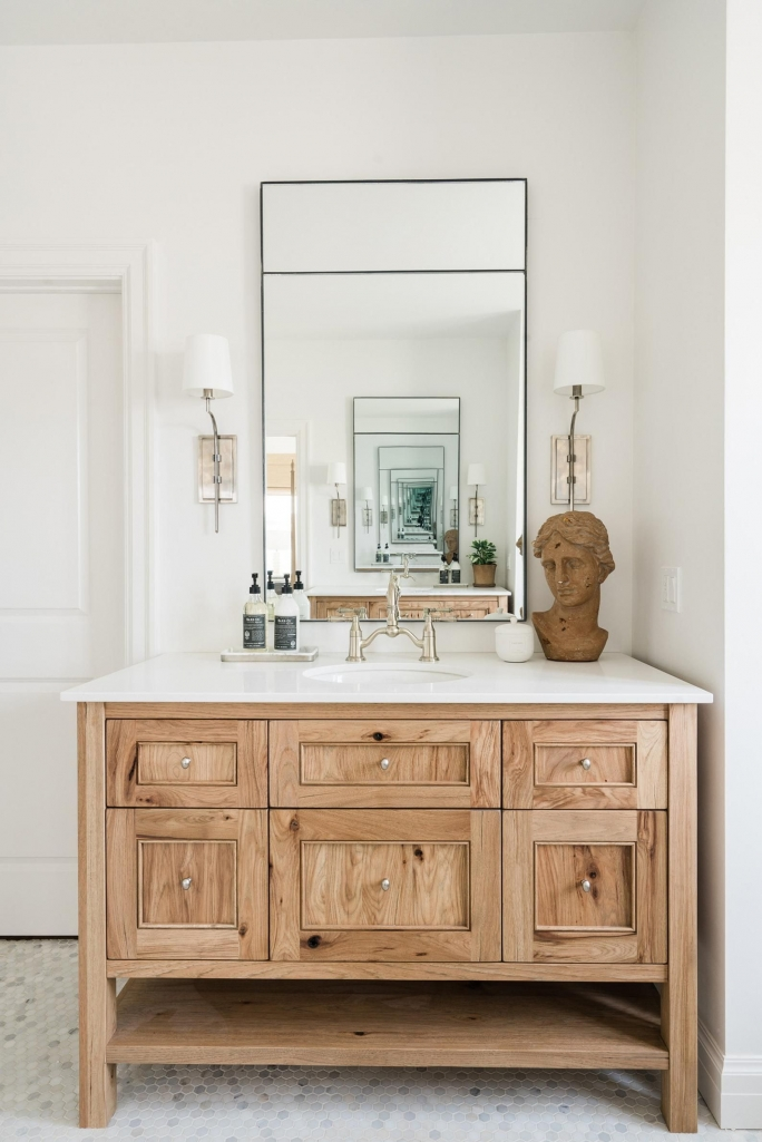 85 Bathroom Vanities - Adding A Unique touch to Your Bathroom Regardless Of Your Budget 5651