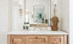 85 Bathroom Vanities Adding A Unique Touch To Your Bathroom Regardless Of Your Budget 52