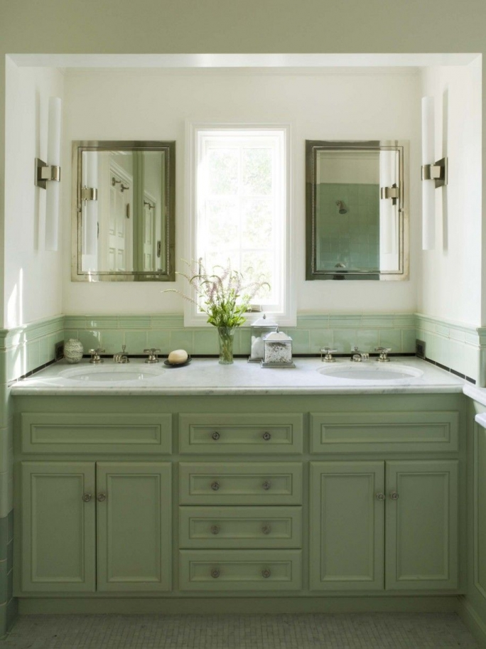 85 Bathroom Vanities - Adding A Unique touch to Your Bathroom Regardless Of Your Budget 5658