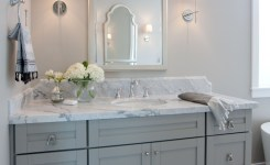 85 Bathroom Vanities Adding A Unique Touch To Your Bathroom Regardless Of Your Budget 6
