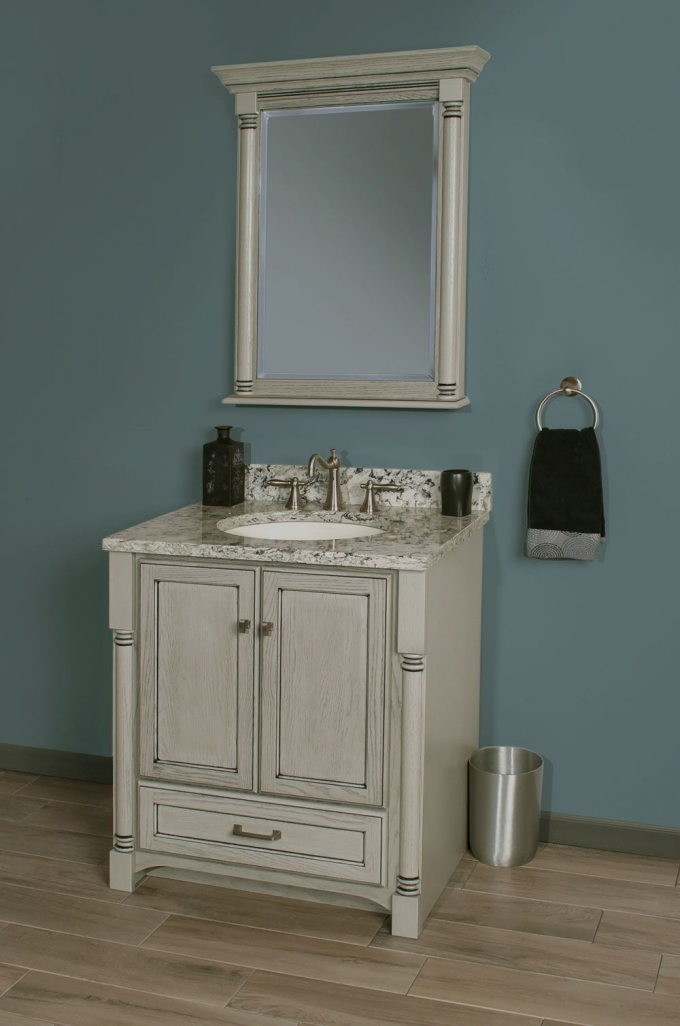 85 Bathroom Vanities - Adding A Unique touch to Your Bathroom Regardless Of Your Budget 5659