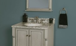 85 Bathroom Vanities Adding A Unique Touch To Your Bathroom Regardless Of Your Budget 60