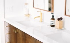 85 Bathroom Vanities Adding A Unique Touch To Your Bathroom Regardless Of Your Budget 72