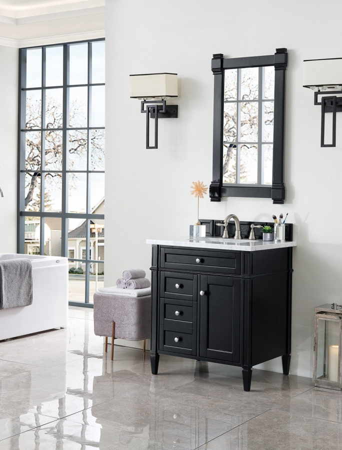 85 Bathroom Vanities - Adding A Unique touch to Your Bathroom Regardless Of Your Budget 5674