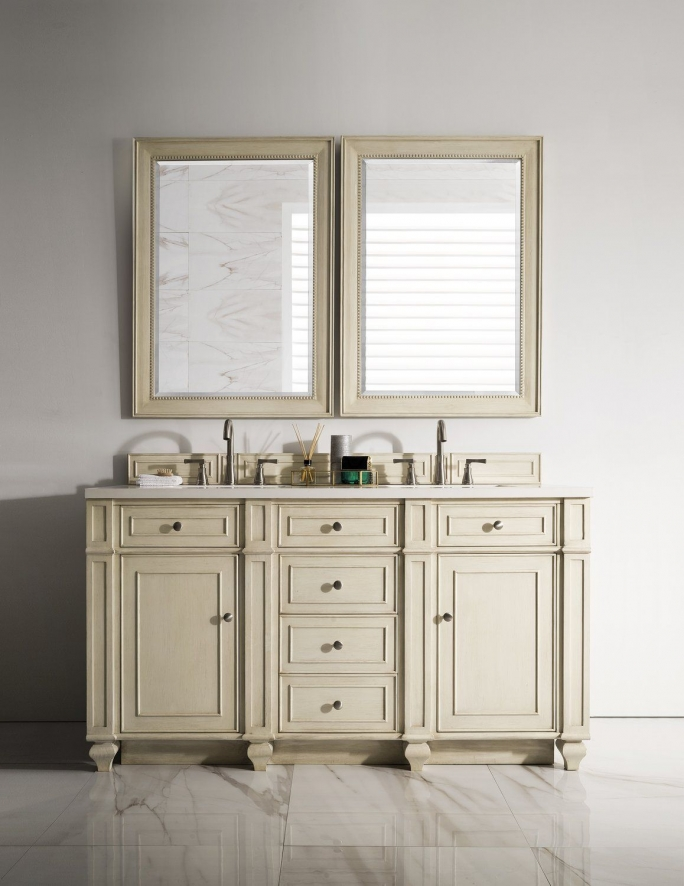 85 Bathroom Vanities - Adding A Unique touch to Your Bathroom Regardless Of Your Budget 5677