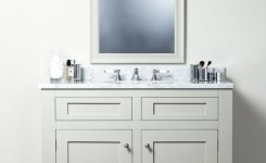 85 Bathroom Vanities Adding A Unique Touch To Your Bathroom Regardless Of Your Budget