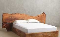 85 Models Of Queen Bed Beds For Inspiration Of Your Woodworking Project 17