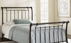 85 Models Of Queen Bed Beds For Inspiration Of Your Woodworking Project 22