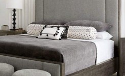 85 Models Of Queen Bed Beds For Inspiration Of Your Woodworking Project 24