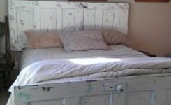 85 Models Of Queen Bed Beds For Inspiration Of Your Woodworking Project 3