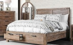 85 Models Of Queen Bed Beds For Inspiration Of Your Woodworking Project 37