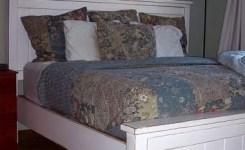 85 Models Of Queen Bed Beds For Inspiration Of Your Woodworking Project 49