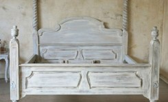 85 Models Of Queen Bed Beds For Inspiration Of Your Woodworking Project 60