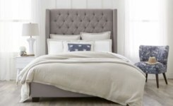 85 Models Of Queen Bed Beds For Inspiration Of Your Woodworking Project 65