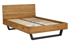 87 Most Popular King Size Bed Frames Ideas Choose The Right King Size Bed Frames To Suit Your Requirements 69