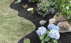 89 Best Choices Front Yard Landscaping Ideas On A Budget 11