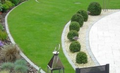 89 Best Choices Front Yard Landscaping Ideas On A Budget 13