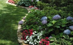 89 Best Choices Front Yard Landscaping Ideas On A Budget 14