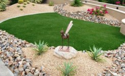 89 Best Choices Front Yard Landscaping Ideas On A Budget 2
