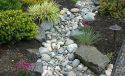 89 Best Choices Front Yard Landscaping Ideas On A Budget 31
