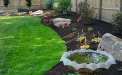 89 Best Choices Front Yard Landscaping Ideas On A Budget 35
