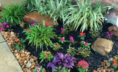 89 Best Choices Front Yard Landscaping Ideas On A Budget 44