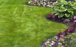 89 Best Choices Front Yard Landscaping Ideas On A Budget 45