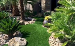 89 Best Choices Front Yard Landscaping Ideas On A Budget 46