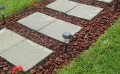 89 Best Choices Front Yard Landscaping Ideas On A Budget 64