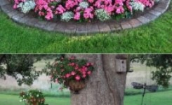 89 Best Choices Front Yard Landscaping Ideas On A Budget 79