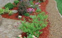89 Best Choices Front Yard Landscaping Ideas On A Budget 81