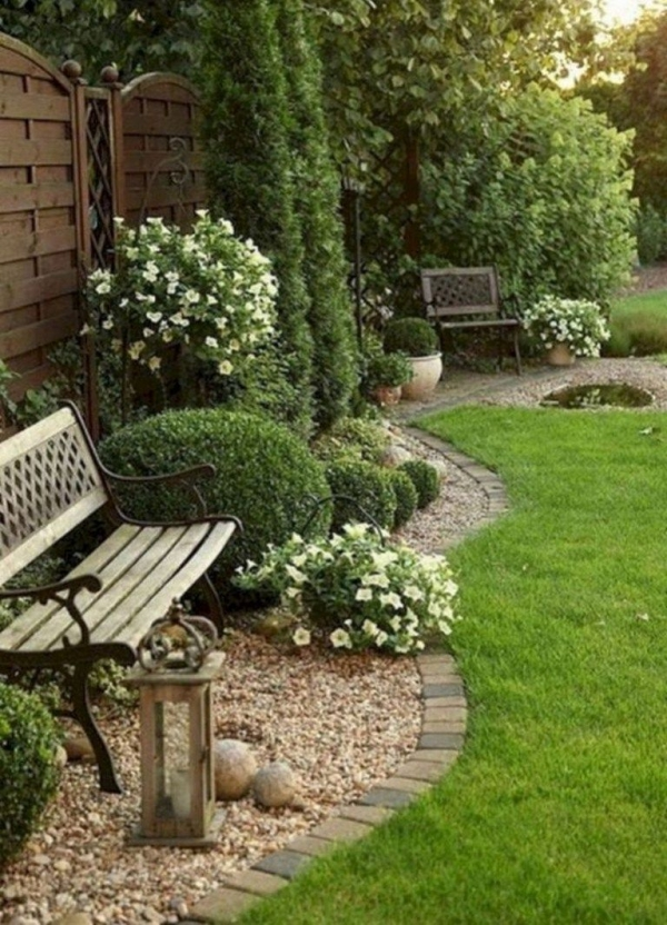 89 Best Choices Front Yard Landscaping Ideas On A Budget 4607