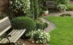 89 Best Choices Front Yard Landscaping Ideas On A Budget 83