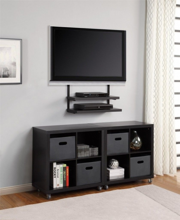 90 Most Popular Wall Mount Tv Ideas for Living Room 4638