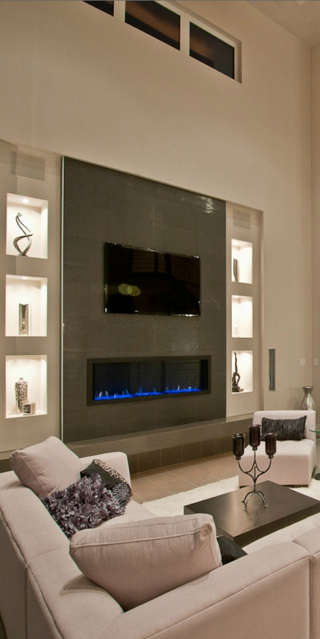 90 Most Popular Wall Mount Tv Ideas for Living Room 4654