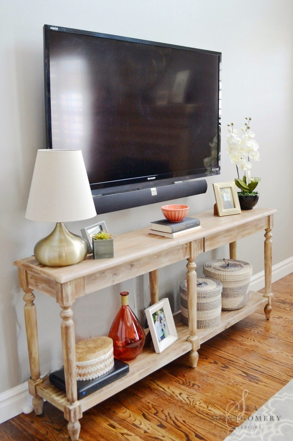 90 Most Popular Wall Mount Tv Ideas for Living Room 4659