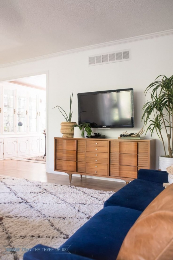 90 Most Popular Wall Mount Tv Ideas for Living Room 4670